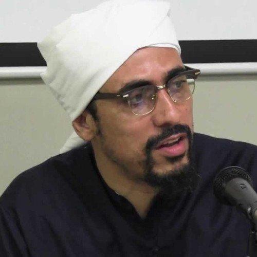 Abdul Karim Yahya